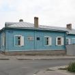 elets-muzej-hrennikova-03