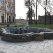 elets-privokzalnaya-fontan-01