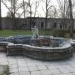 elets-privokzalnaya-fontan-02