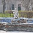 elets-privokzalnaya-fontan-04