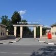 elets-gorodskoj-park-01