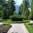 elets-gorodskoj-park-04