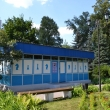 elets-gorodskoj-park-05