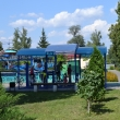 elets-gorodskoj-park-06