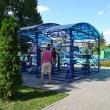 elets-gorodskoj-park-07