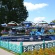 elets-gorodskoj-park-08