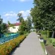 elets-gorodskoj-park-09