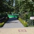 elets-gorodskoj-park-11