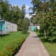 elets-gorodskoj-park-13