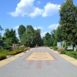 elets-gorodskoj-park-14