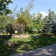 elets-gorodskoj-park-16
