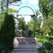 elets-gorodskoj-park-19