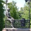 elets-gorodskoj-park-20