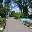 elets-gorodskoj-park-21