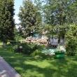 elets-gorodskoj-park-22
