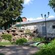elets-gorodskoj-park-23
