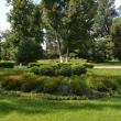 elets-gorodskoj-park-24