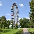 elets-gorodskoj-park-25