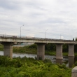 elets-karakumskij-avtomobilnyj-most-05