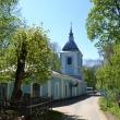 elets-kazanskij-hram-19