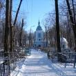elets-kazanskij-hram-01