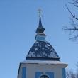 elets-kazanskij-hram-02