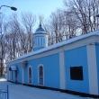 elets-kazanskij-hram-03