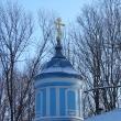 elets-kazanskij-hram-04