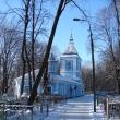 elets-kazanskij-hram-05
