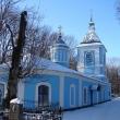 elets-kazanskij-hram-06
