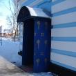 elets-kazanskij-hram-07