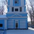 elets-kazanskij-hram-09
