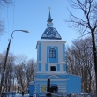 elets-kazanskij-hram-14