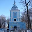 elets-kazanskij-hram-15