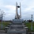 elets-ploshhad-pobedy-memorial-02