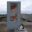 elets-ploshhad-pobedy-memorial-05