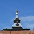 elets-nikolskij-hram-02