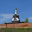 elets-nikolskij-hram-03