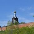 elets-nikolskij-hram-05