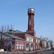 elets-pozharnaya-chast-01