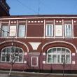 elets-pozharnaya-chast-07