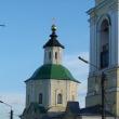 elets-preobrazhenskij-hram-03