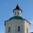 elets-preobrazhenskij-hram-04