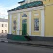 elets-preobrazhenskij-hram-05
