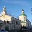 elets-preobrazhenskij-hram-06