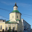 elets-preobrazhenskij-hram-08
