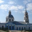 elets-rozhdestvo-bogorodickij-hram-01