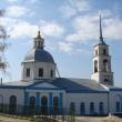 elets-rozhdestvo-bogorodickij-hram-02