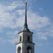 elets-rozhdestvo-bogorodickij-hram-05