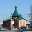 elets-hram-svyatoj-troicy-02